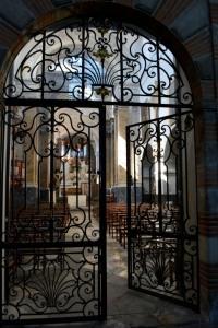 034_02oct18_Toulouse-St Pierre des Chartreux