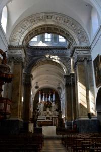 035_02oct18_Toulouse-St Pierre des Chartreux
