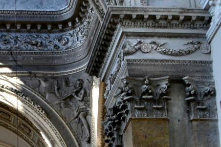 036_02oct18_Toulouse-St Pierre des Chartreux