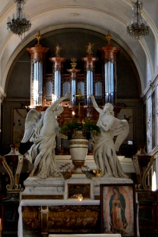 037_02oct18_Toulouse-St Pierre des Chartreux