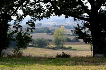 06_19octobre18_vallée du Marguestaud