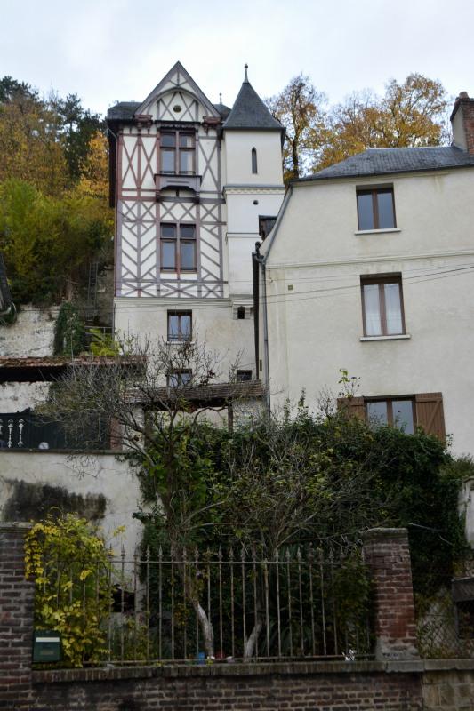 27_10nov18_La Roche Guyon