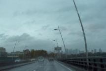 37_11nov18_route vers Paris
