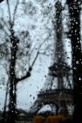39_11nov18_ Paris