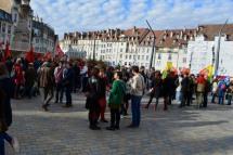 45_12nov18_Besançon manif enseignants