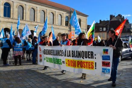46_12nov18_Besançon manif enseignants