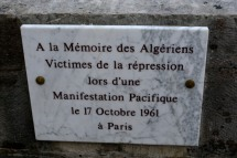 47_12nov18_Besançon