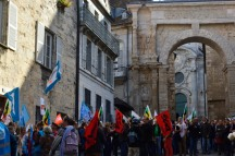 55_12nov18_Besançon manif enseignants