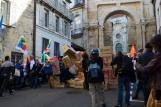 60_12nov18_Besançon manif enseignants