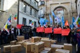 61_12nov18_Besançon manif enseignants