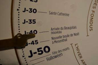 64_13nov18_Musée du temps Besançon