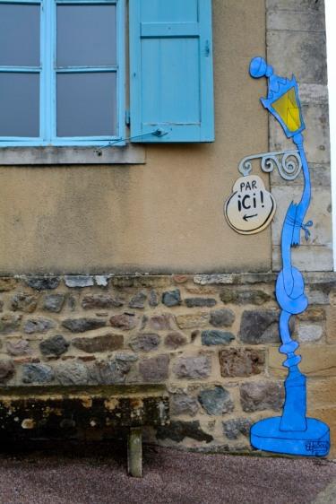 78_18nov18_Clochemerle Vaux en Beaujolais
