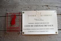 83_18nov18_le Nouveau au château de Vaux