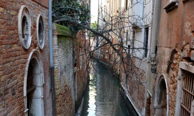 Et à Venise ?(2)